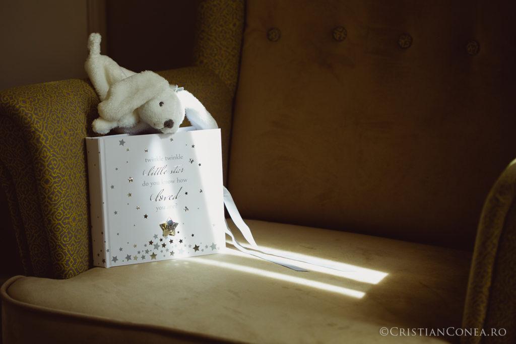 foto-nunta-botez-craiova-13