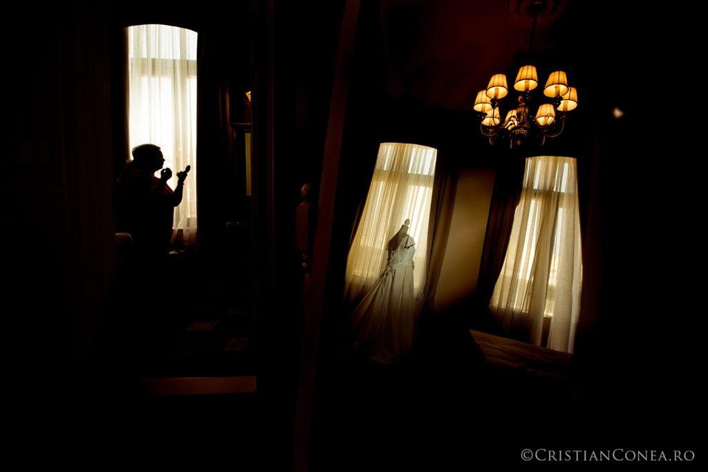 foto-nunta-botez-craiova-23