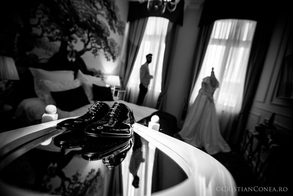 foto-nunta-botez-craiova-25