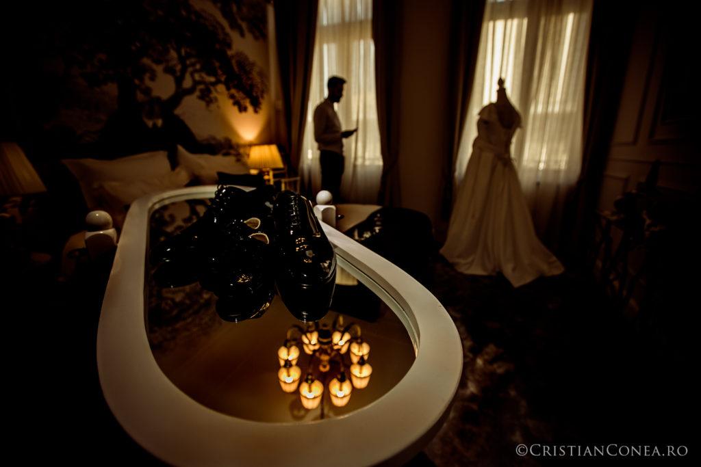 foto-nunta-botez-craiova-26
