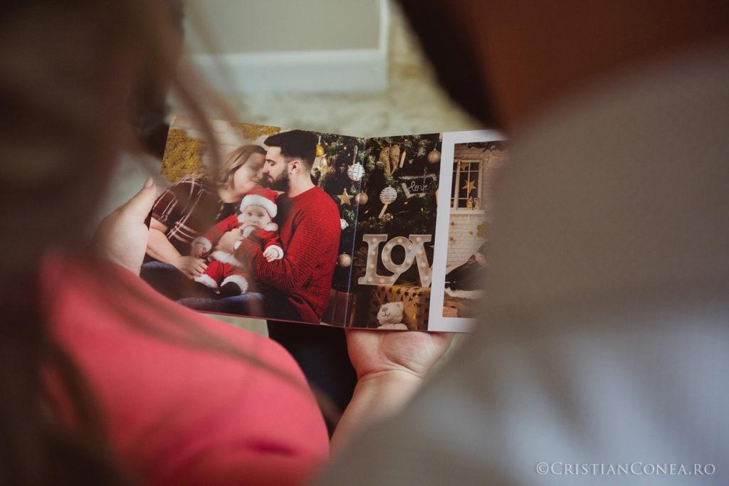 foto-nunta-botez-craiova-30