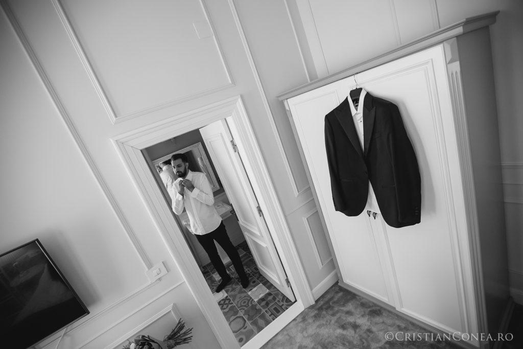 foto-nunta-botez-craiova-33