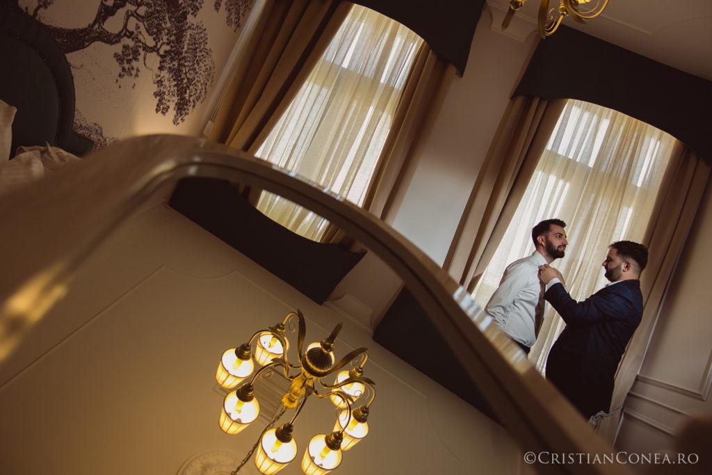 foto-nunta-botez-craiova-34