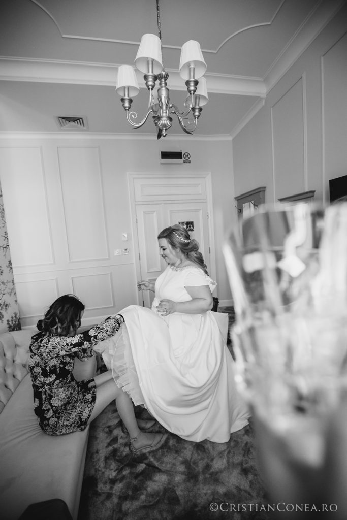 foto-nunta-botez-craiova-35