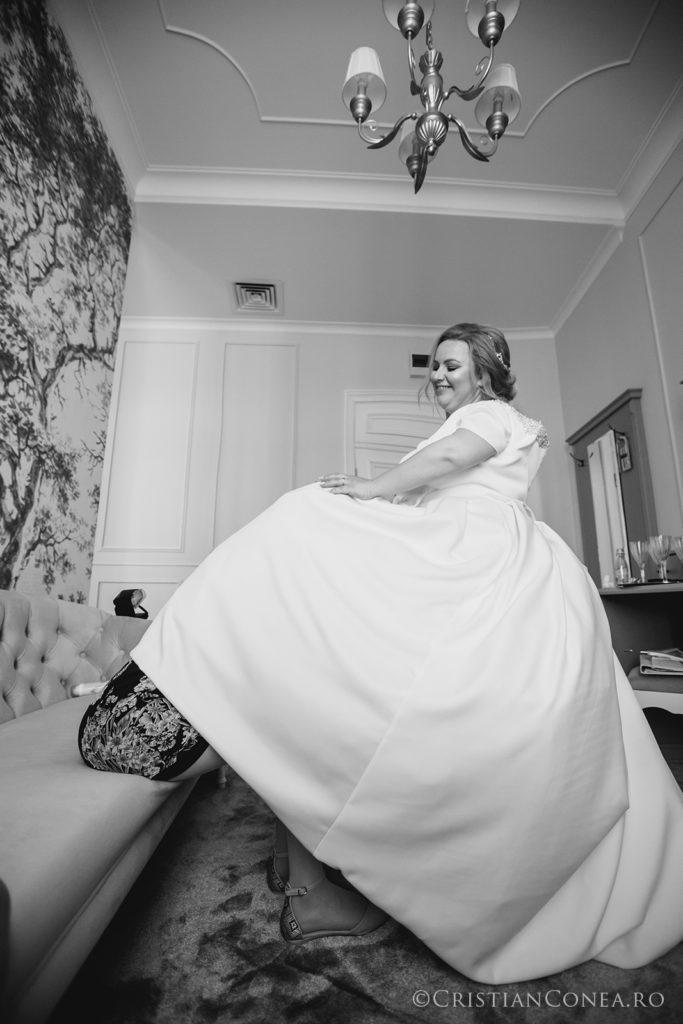 foto-nunta-botez-craiova-36