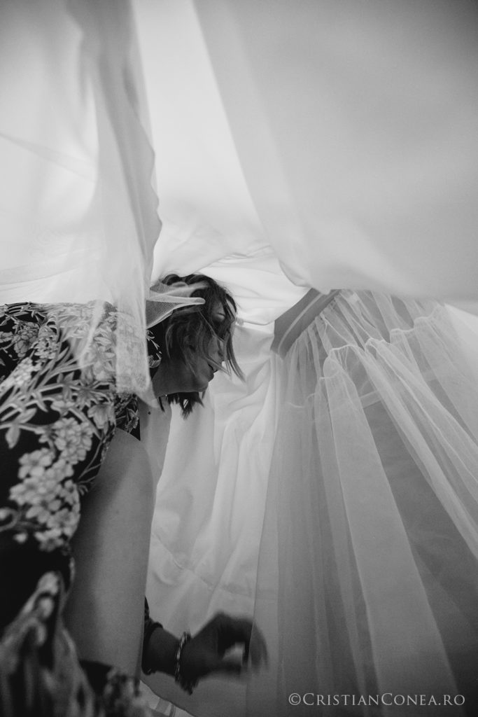 foto-nunta-botez-craiova-37