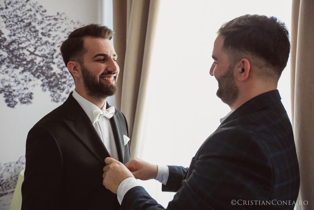 foto-nunta-botez-craiova-38
