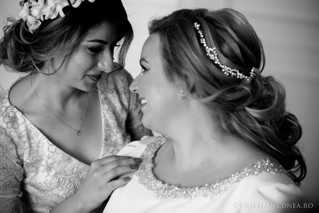 foto-nunta-botez-craiova-39