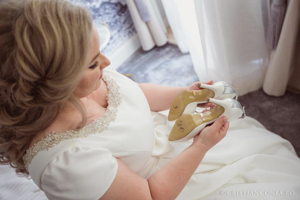 foto-nunta-botez-craiova-40