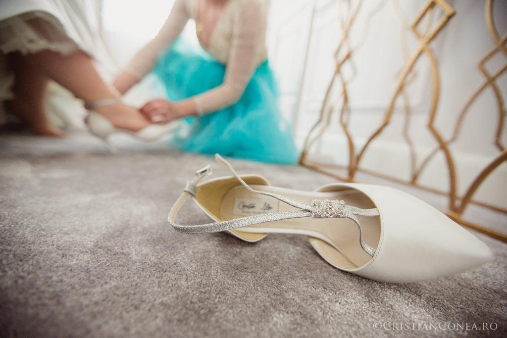foto-nunta-botez-craiova-41
