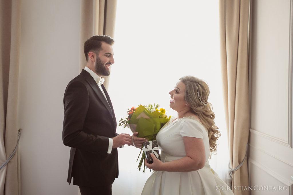 foto-nunta-botez-craiova-42