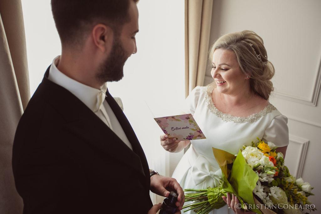 foto-nunta-botez-craiova-43