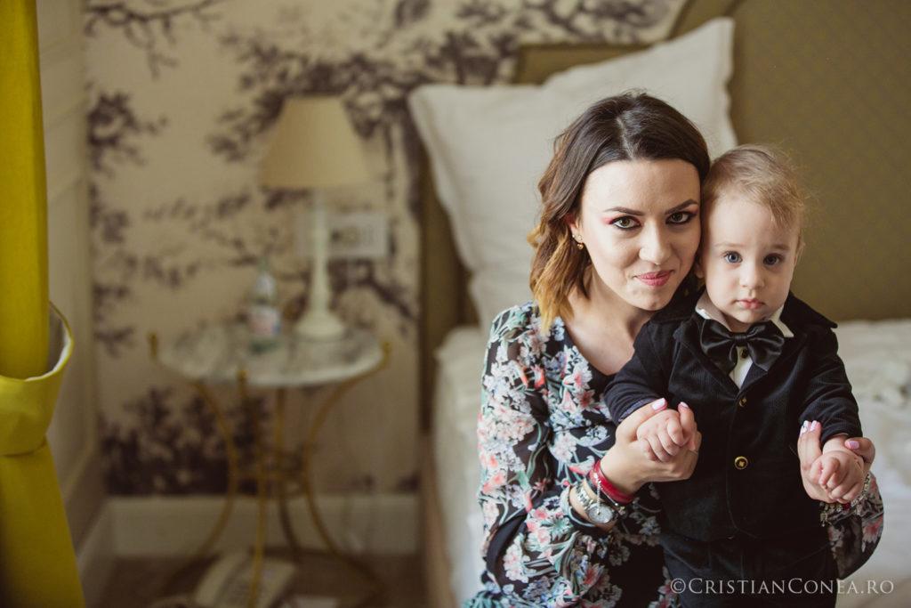 foto-nunta-botez-craiova-46
