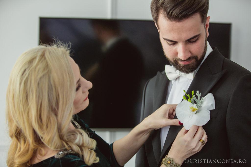 foto-nunta-botez-craiova-47
