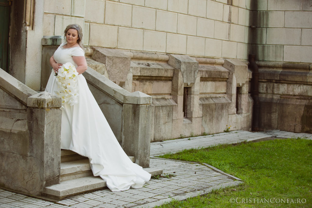 foto-nunta-botez-craiova-48