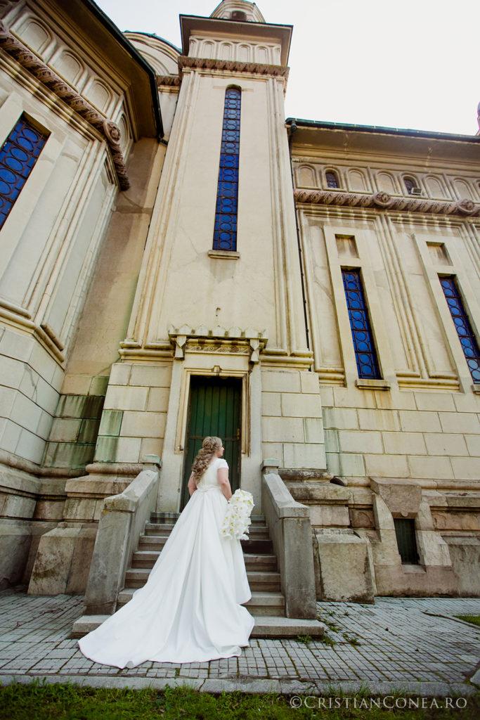 foto-nunta-botez-craiova-50