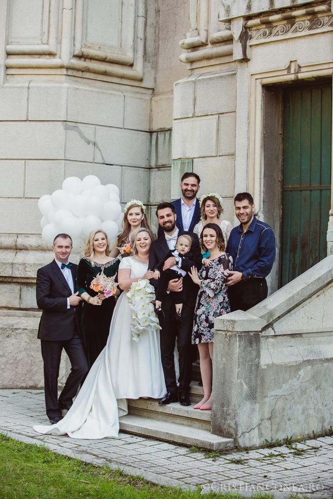 foto-nunta-botez-craiova-51