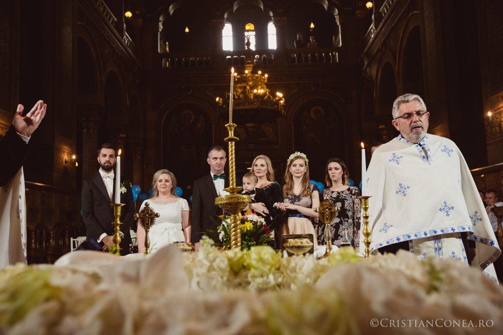 foto-nunta-botez-craiova-52