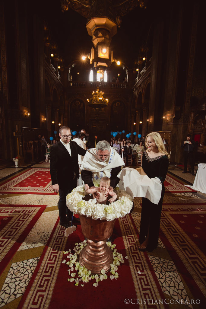 foto-nunta-botez-craiova-53