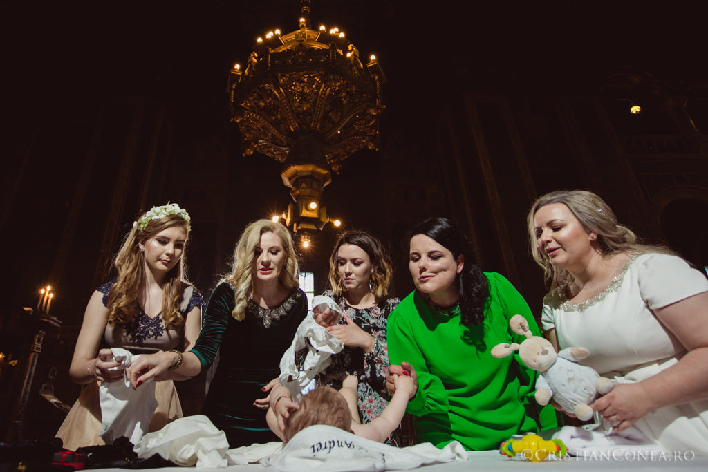 foto-nunta-botez-craiova-54