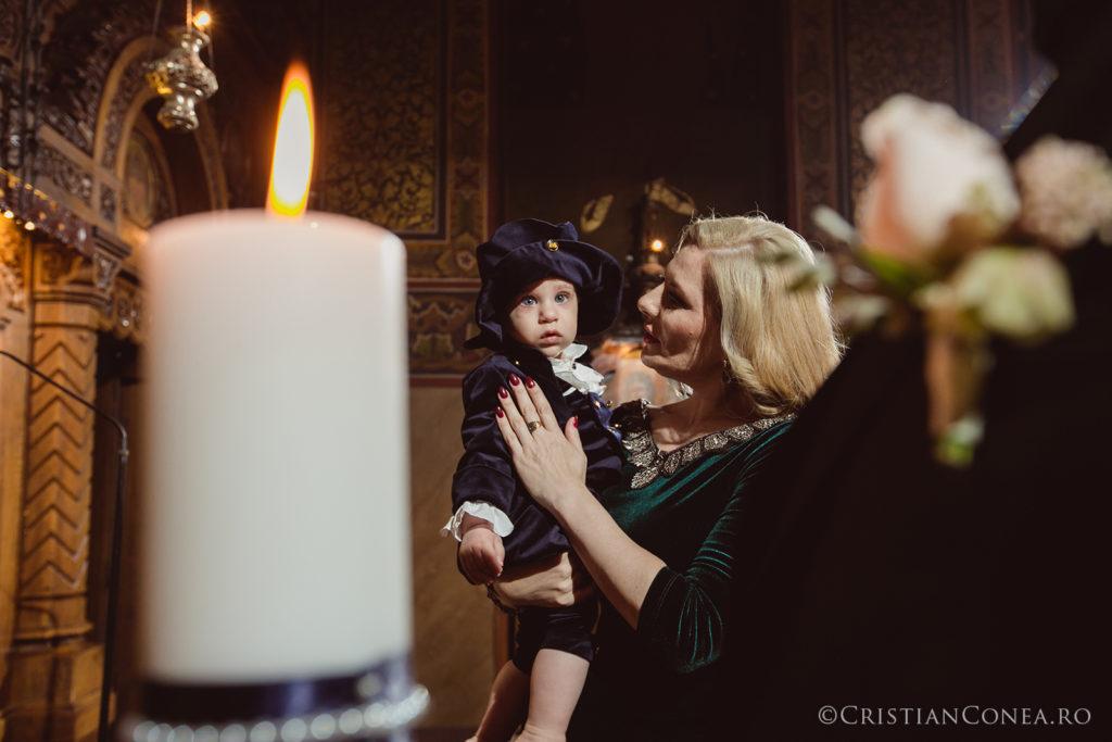 foto-nunta-botez-craiova-55