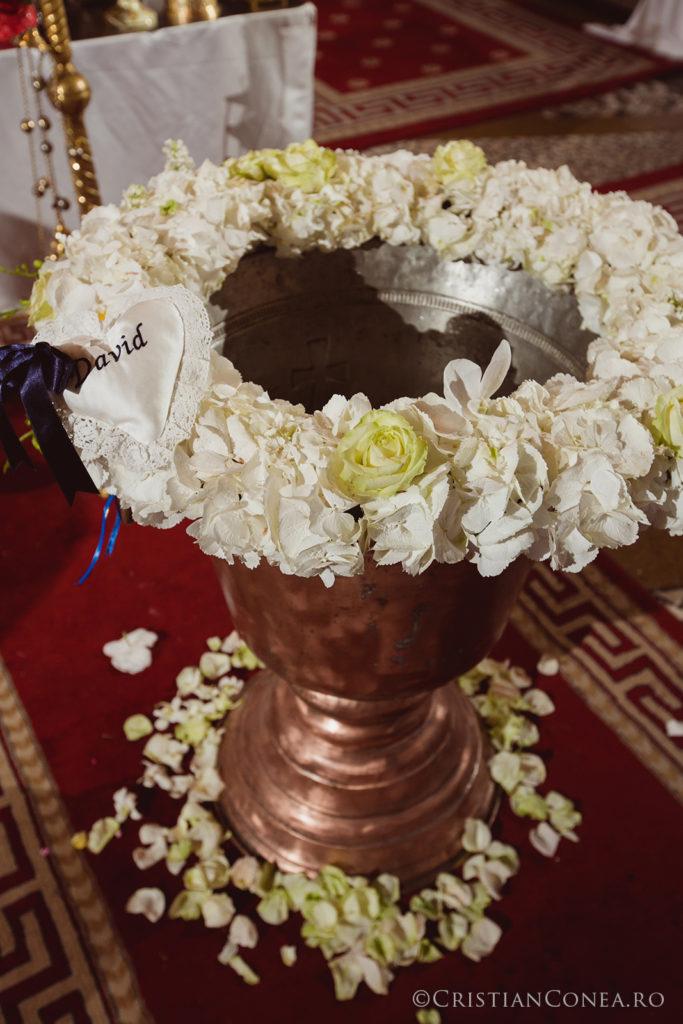 foto-nunta-botez-craiova-56