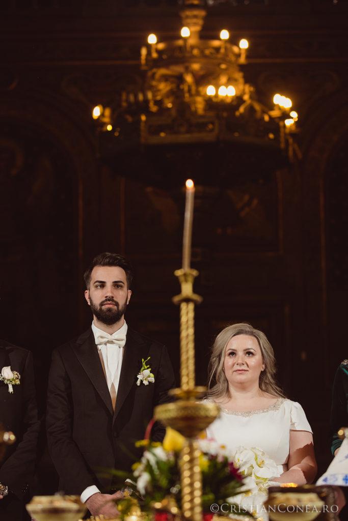 foto-nunta-botez-craiova-57