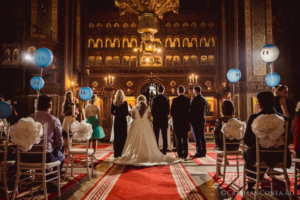 foto-nunta-botez-craiova-58