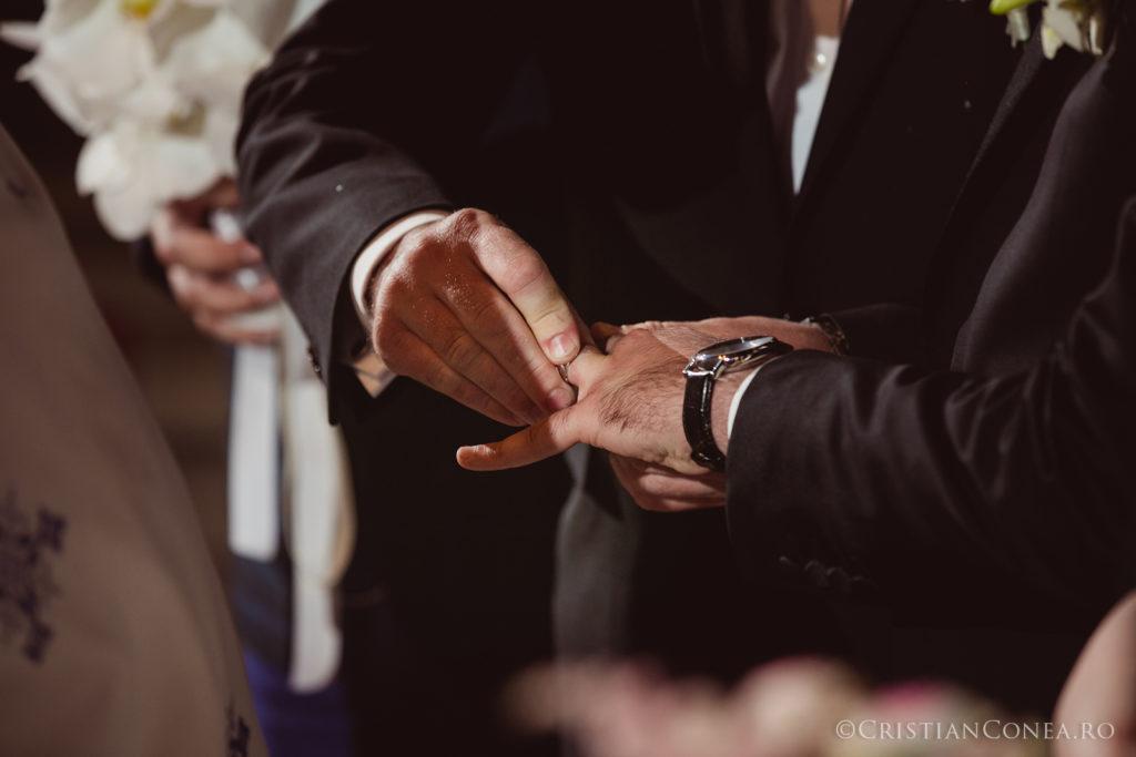 foto-nunta-botez-craiova-59