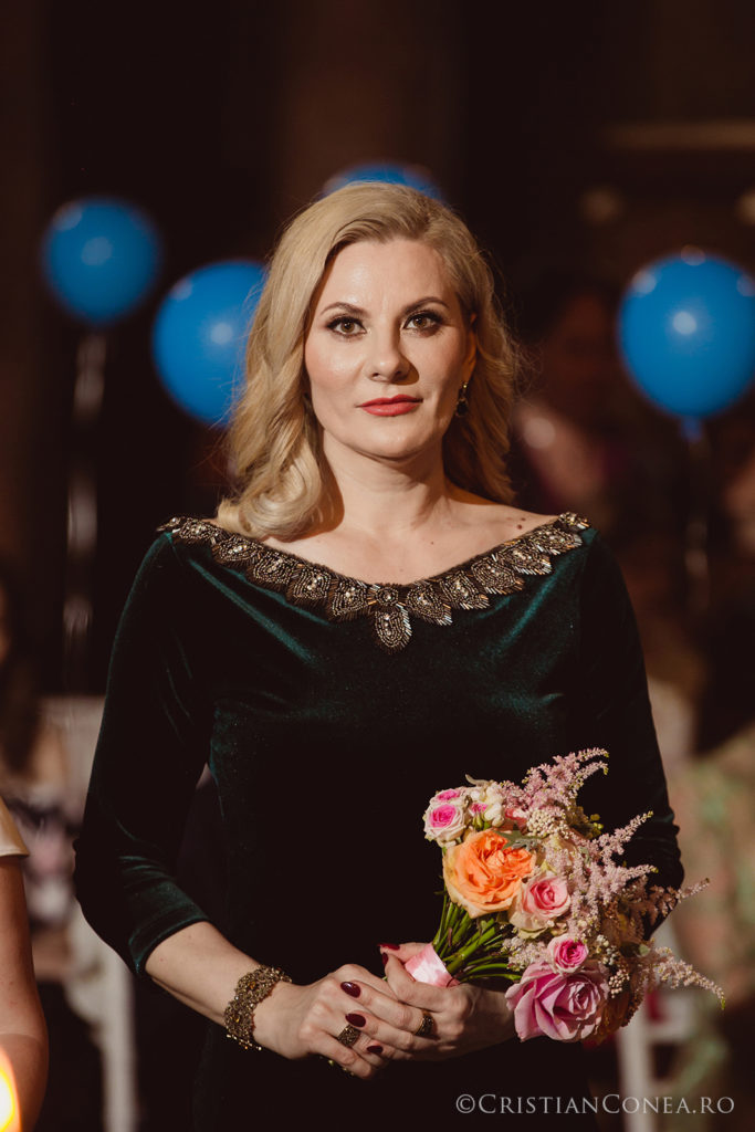 foto-nunta-botez-craiova-60