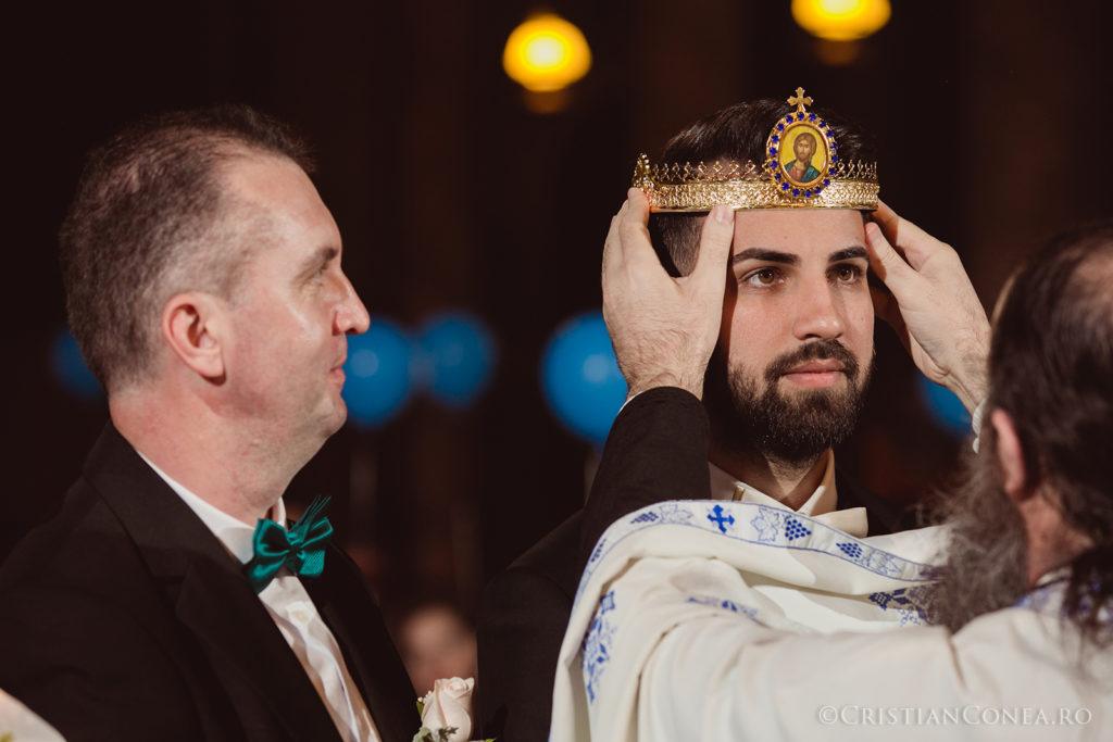 foto-nunta-botez-craiova-62