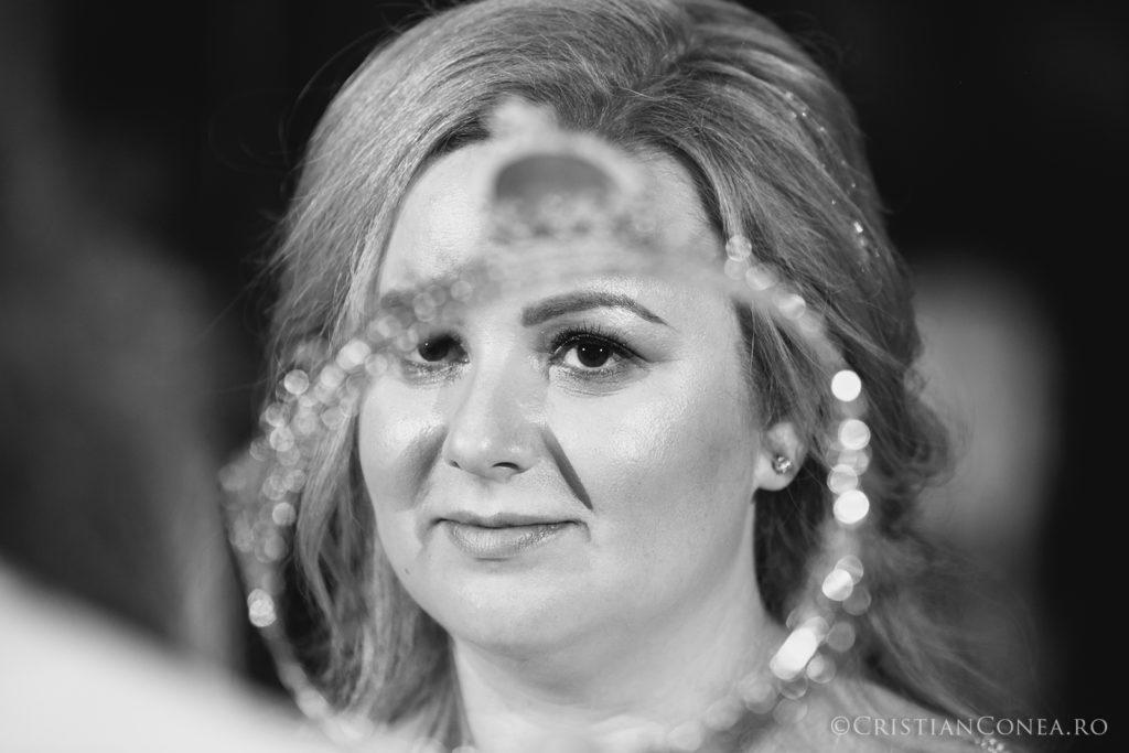 foto-nunta-botez-craiova-63