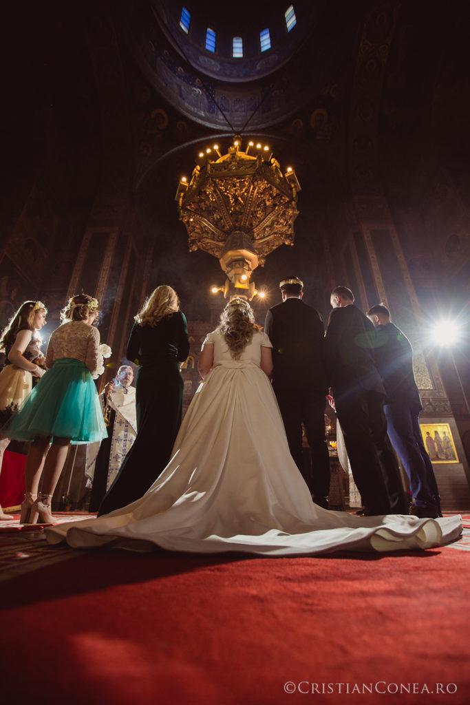 foto-nunta-botez-craiova-64