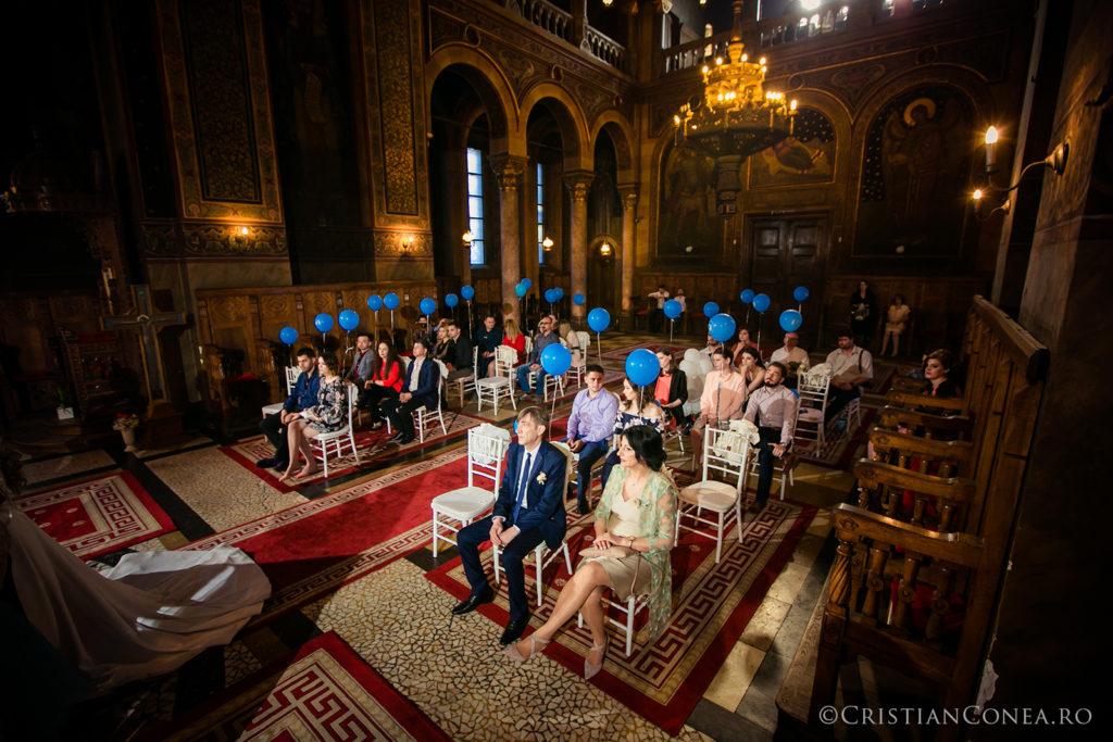 foto-nunta-botez-craiova-65