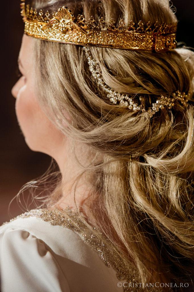 foto-nunta-botez-craiova-66