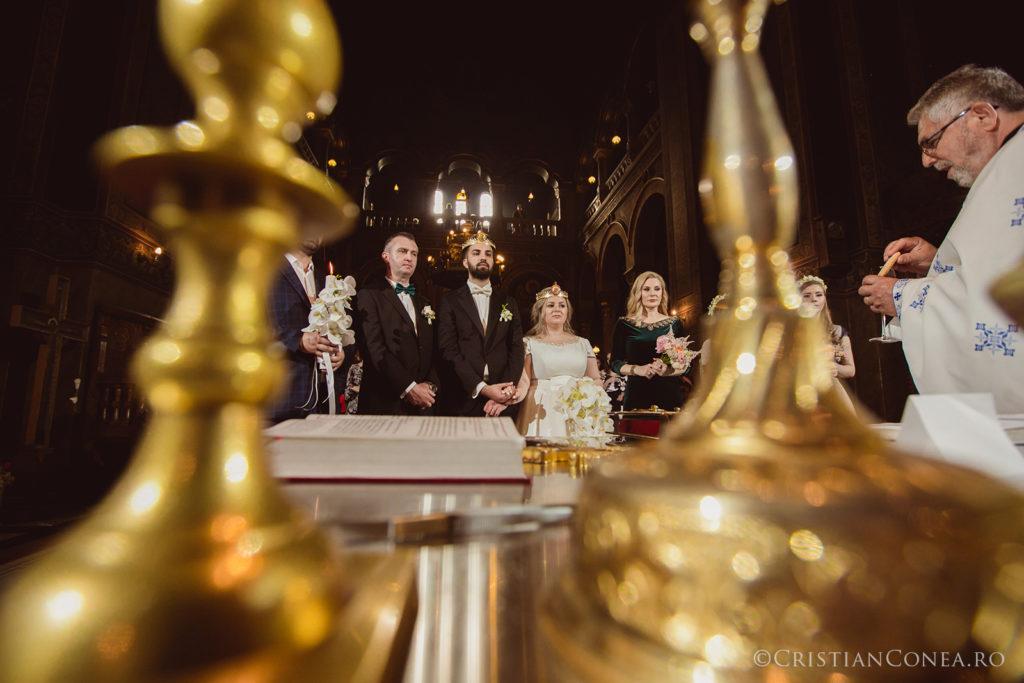 foto-nunta-botez-craiova-68