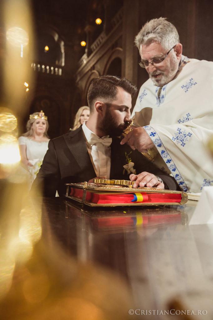 foto-nunta-botez-craiova-69