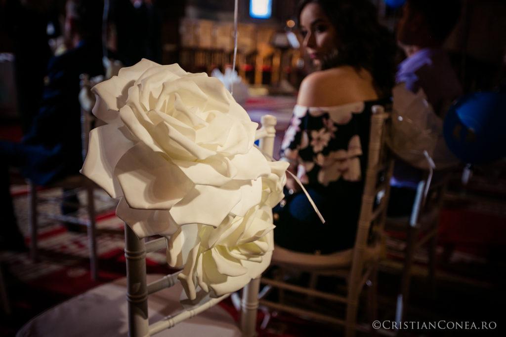 foto-nunta-botez-craiova-70