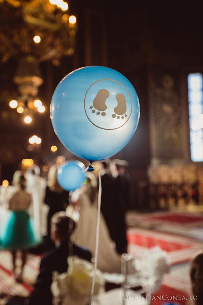 foto-nunta-botez-craiova-72
