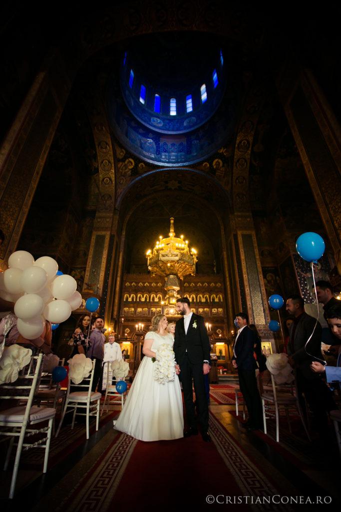 foto-nunta-botez-craiova-73