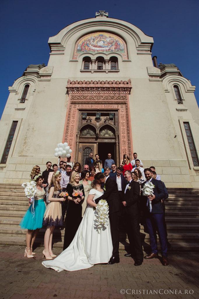 foto-nunta-botez-craiova-74