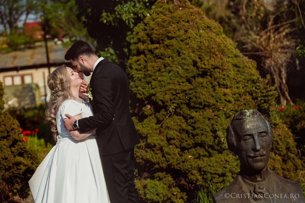 foto-nunta-botez-craiova-76