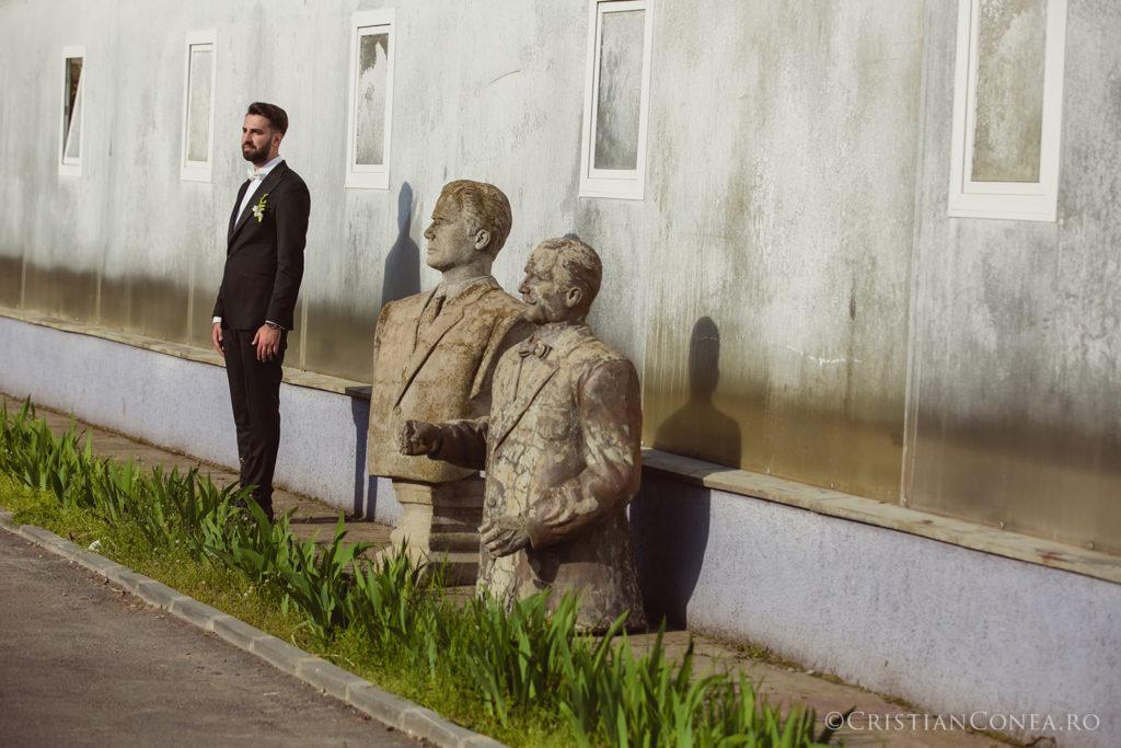 foto-nunta-botez-craiova-78