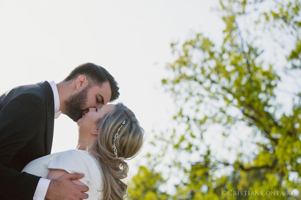 foto-nunta-botez-craiova-79