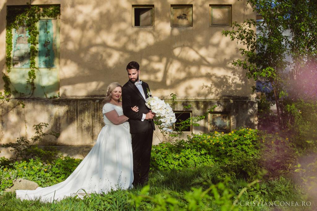 foto-nunta-botez-craiova-80