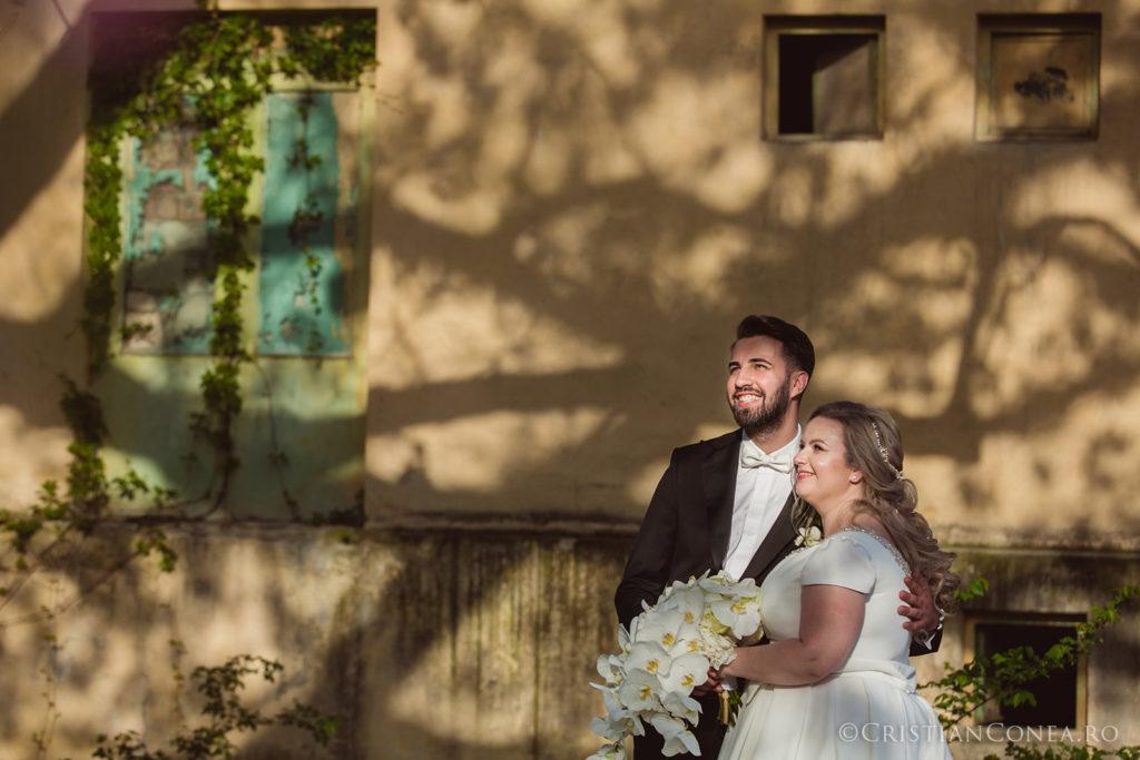 foto-nunta-botez-craiova-81