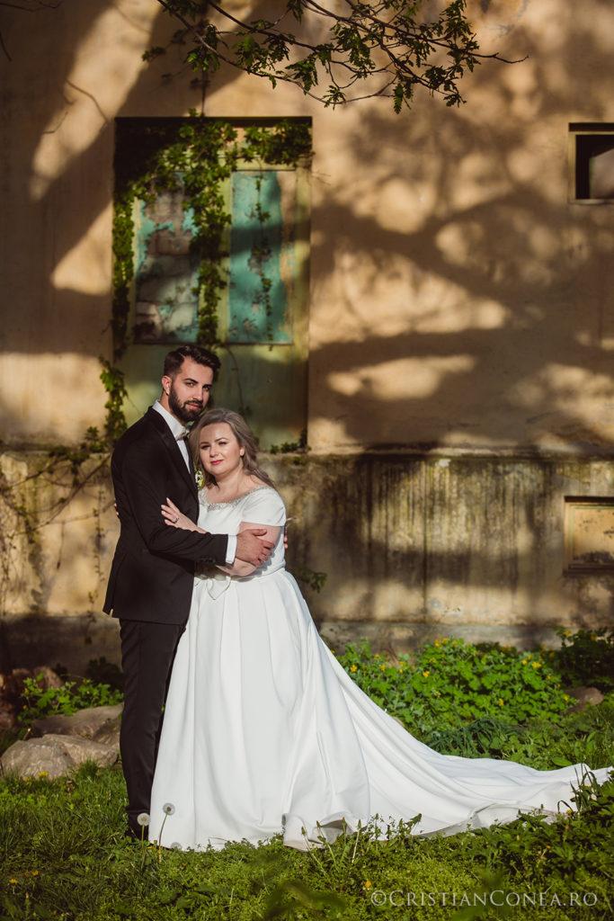 foto-nunta-botez-craiova-82