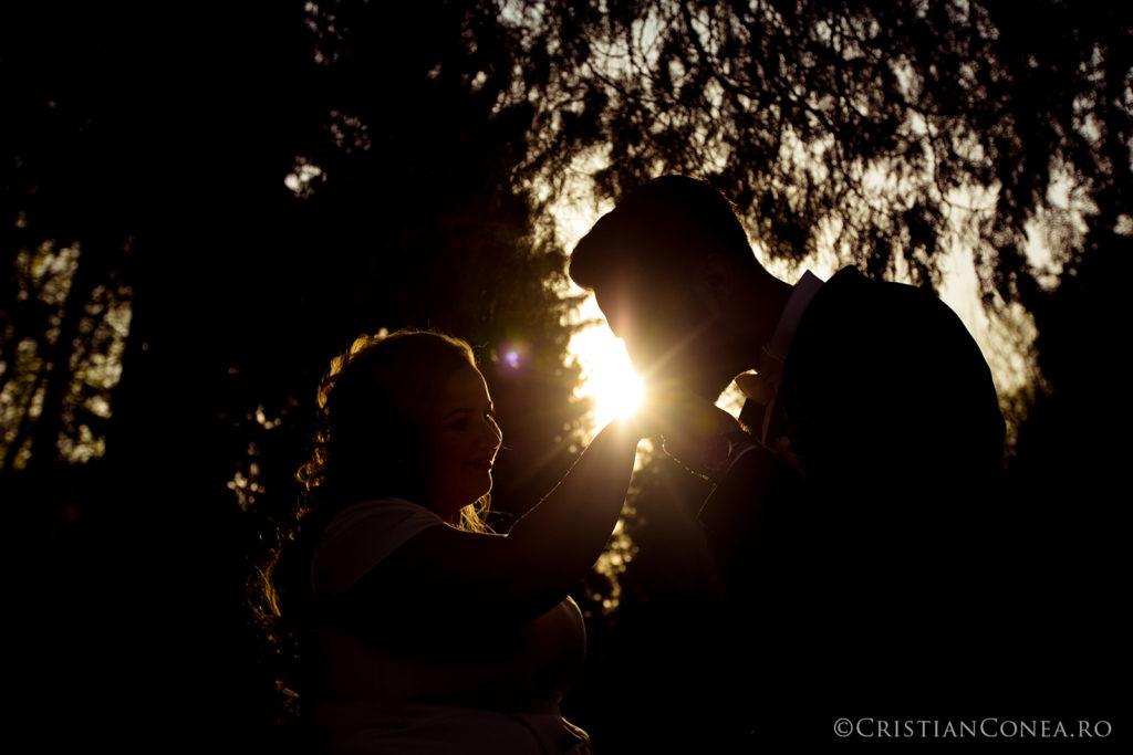 foto-nunta-botez-craiova-84