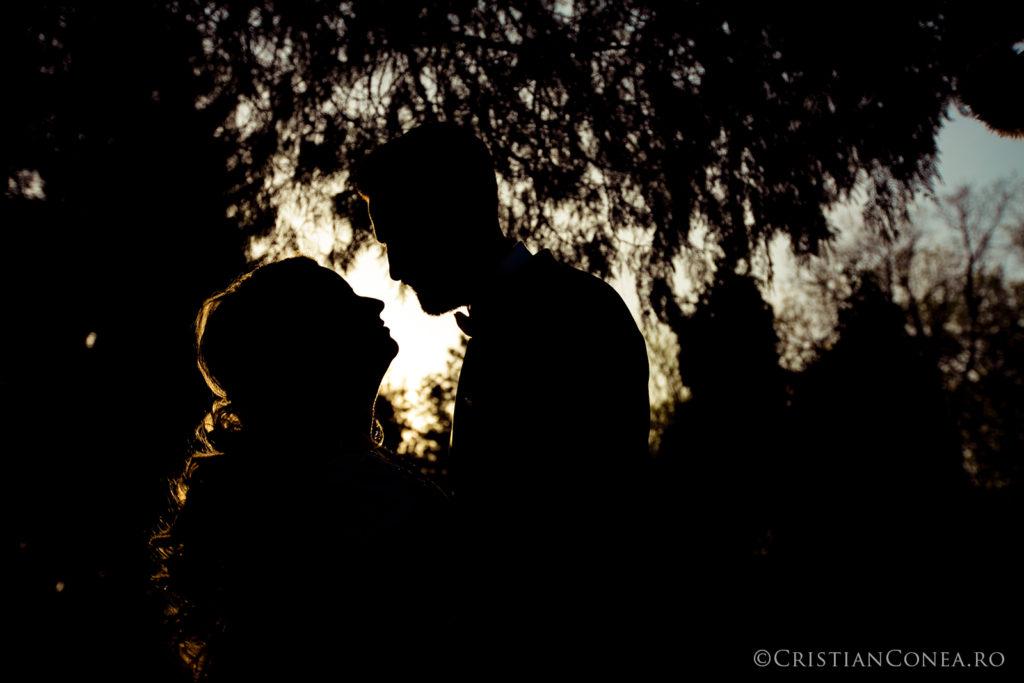 foto-nunta-botez-craiova-85