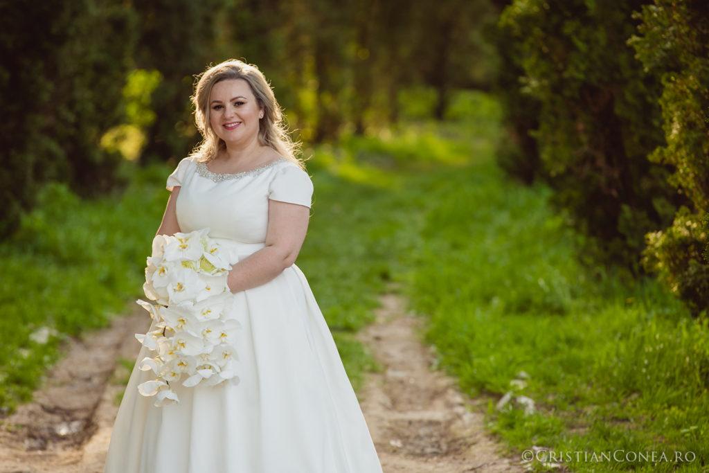 foto-nunta-botez-craiova-86